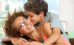 Single Parents: Four Things I Have Learned To Do And Not Do In Reguards To Absentee Parents