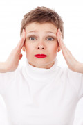 Treatment and Prevention of Migraine Headaches