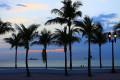 Top 20 Best Florida Beaches