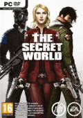 Game Review - 'The Secret World'