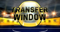 Winter 2013 Transfer Window Summary