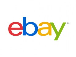 Minimize your Ebay insertion fees
