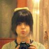 ju vyan profile image