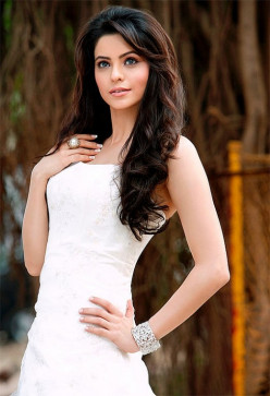 Indian Actresses 2 - Bollywood Actresses and More