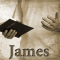 Trials - James 1:12