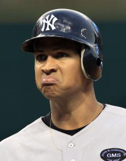 Hey Yankees – Do Us a Favor