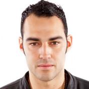 matryx profile image