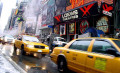 Fun Places To Visit In New York City