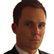 davidcollinsaus profile image