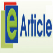 easyarticle profile image