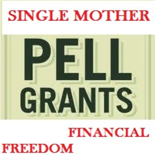 Pell Grant For Single Moms