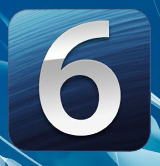 iOS 6 is one of the most controversial Apple operating systems up to date.