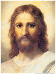 """""""For God did not send his Son into the world to condemn the world, but in order that the world might be saved through him."""""""