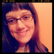 ChristyWrites profile image