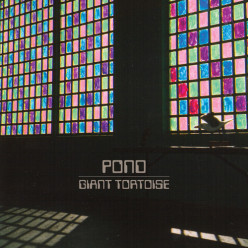 Buzz Of The Day #2 (02/02/2013) -Pond release new song