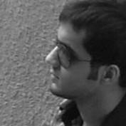 Ali Darakhshaan profile image