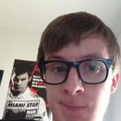 Steven Dison profile image