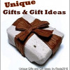 Unique Gifts and Gift Ideas for under $100