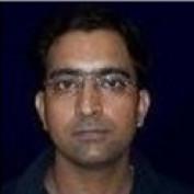ketanm profile image