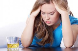 Best Hangover Home Remedies for Teenagers - How to get rid of a hangover  Instantly