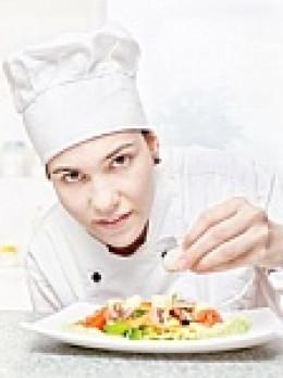 Chefs: Taurus, Cancer, Libra