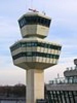 Air Controller and Aviation: Aquarius, Scorpio, Virgo