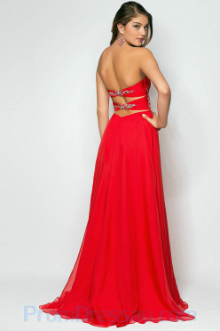 How to Select Perfect Prom Dress for Most Awaiting Night?