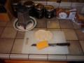 Awesome 10-Minute Gluten Free Mini Quesadilla