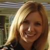 teresakbecker profile image