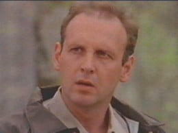 Nick Searcy as Deputy Ben Healy