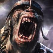 warrioRR profile image