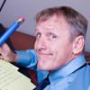 davidmurree profile image
