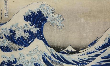 The rising Asian tide