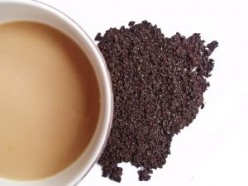 Coffee Grounds – Fantastic Skin Treatment at No Cost