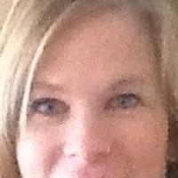 LauraGSpeaks profile image