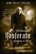 The Ten Best Vampire Films