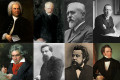 Who are the greatest English Composers of classical music to have ever lived?