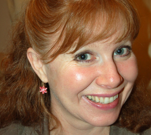 Margaret Young is a writer-turned-filmmaker who hopes to return to writing very soon, and uses blogs the way pianists use scales: warm ups. She teaches creative writing at BYU and is considerably older than everyone else at BCC. Margaret's interests