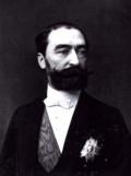 French President Sadi Carnot