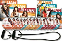 Review of Jillian Michaels' Body Revolution