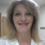 Lorie Hill profile image