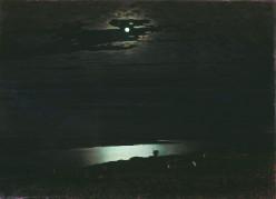 Ten Ways Of Enjoying A Moonlit Night