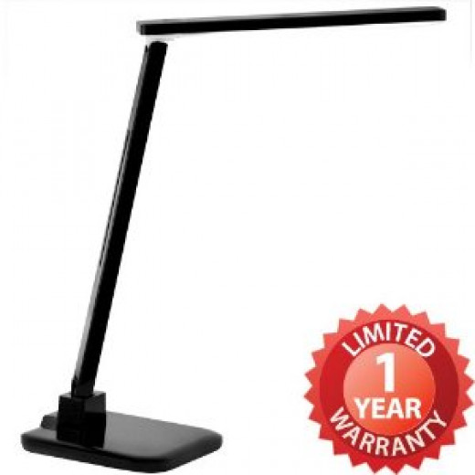 Duogreen Led Lamp Desk Light