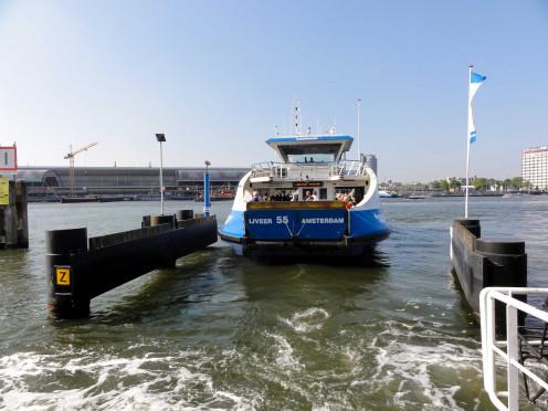 IJ Ferry 55