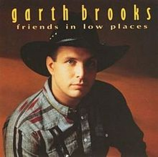 """Even if you didn't listen to """"country"""", even if you weren't a fan of """"country"""" you knew this song, loved this song and more than likely sang this song."""