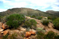Flinders Ranges: Gateway to Great Australian Outback and Adventure Holidays
