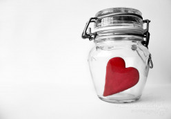10 reasons not to celebrate Valentine's day
