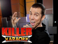 Review of TruTV's, 'Killer Karaoke'.