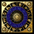 Origin of astrology, Chinese astrology and gemstones