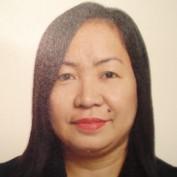 bingskee profile image